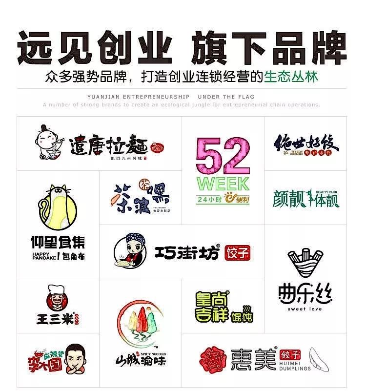 beplay官网电脑版集团品牌丛林