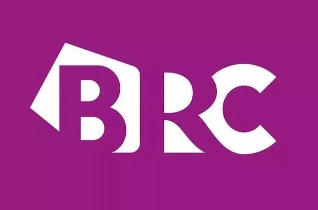 青岛远见集团旺年食品获BRC认证A级证书,升级品质新高度